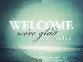 welcome background 1925