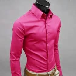 Light Grey Tuxedo Men S Long Sleeve Slim Fit Casual Formal Business Dress