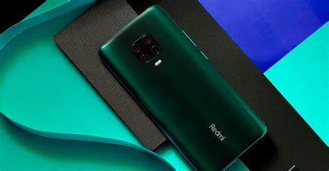 xiaomi launches redmi note  pro  india starting  rs