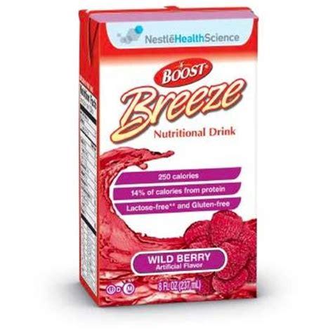 supplement drinks boost nutritional supplement drink at healthykin