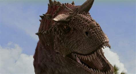 foto film dinosaurus dinosaurus dinosaur 2000 kuvat leffatykki