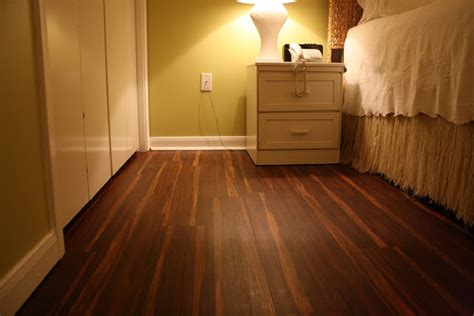 diy flooring peel and stick lize mari arthur