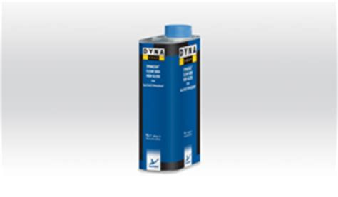 Thinner Degreaser M600 dreamcoat automotive refinishing products