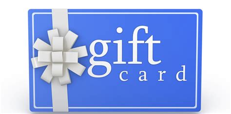 Picture Of Gift Cards - gift card walnut grille