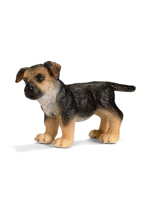 ebay dogs schleich dogs ebay