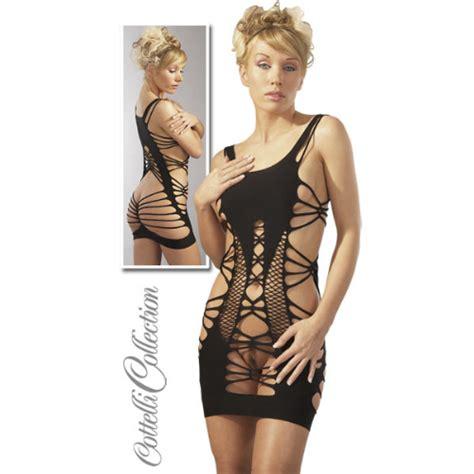 Bra Bh Scalen 2819 zwarte jurk vrouwen jurkjes geilekostuums nl