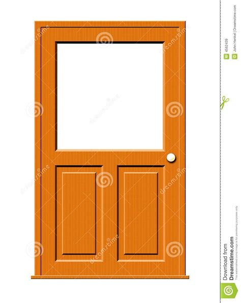 door clipart clip door www imgkid the image kid has it