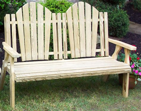 rocker bench 100 bench rocker curious front porch bench rocker
