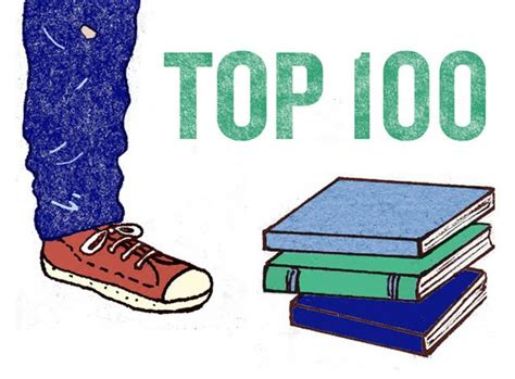 top 100 books for teens npr s list of top 100 young adult novels wrapped up in books