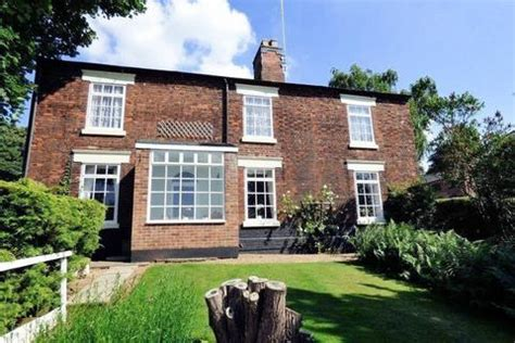 5 bedroom house for sale in brton search 5 bed houses with garden for sale in west midlands onthemarket