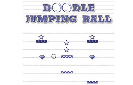 doodle jump y8 doodle jumping free