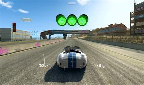real racing 3 apk data real racing 3 v2 0 0 moded apk obb data files haxcorner