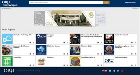 Oru Mba Degree Plan by Expands Global Education Network