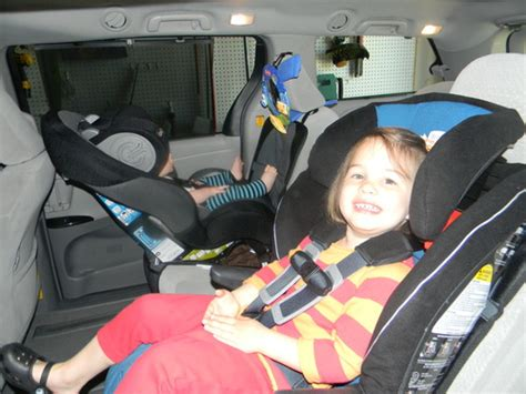 front facing baby seat when is your child big for a front facing car seat