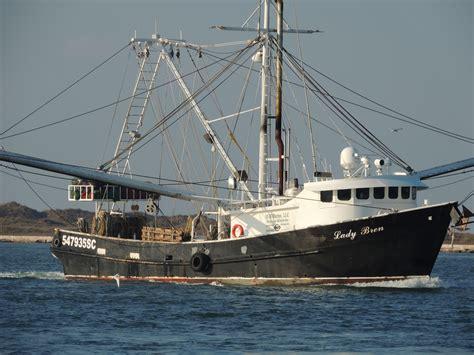 shrimp boat shrimp boat shrimp boats pinterest