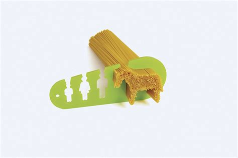 10 Sublime Stuffers by Sublime Gadgets I Could Eat A Spaghetti Noodle