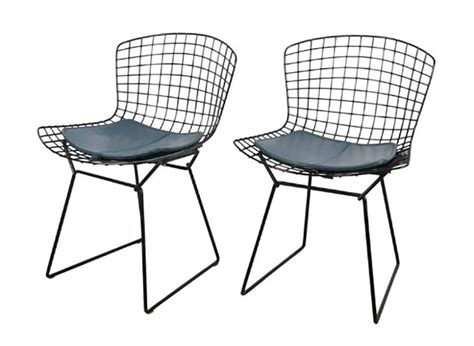 Guide To Mid Century Modern Patio Furniture Mid Century Modern Patio Chairs