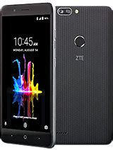 zte zmax pro full phone specifications