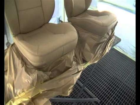 verniciare interni auto car autosystem verniciatura ripr sedili bmw z3 in pelle