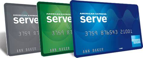 Can You Get Cash From An American Express Gift Card - american express serve archives eat move make