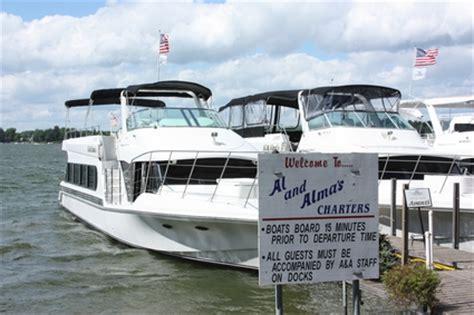 lake minnetonka boat rides west 1960 50 year reunion lake minnetonka boat tour by