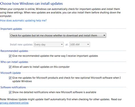 windows office 2010 updates how to re enable microsoft office 2010 updates windows