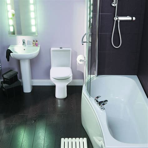 nice bathroom designs nice bathroom ideas with modern pedestal sink with mirror