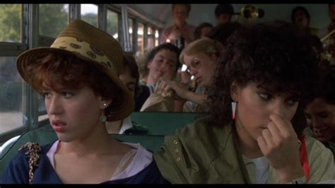 Sixteen Candles 1984 Full Movie The Enduring Virtues Of Sixteen Candles