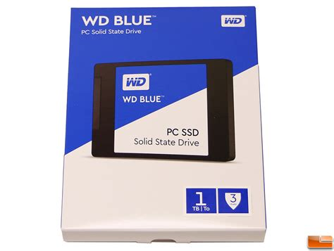 Wd Blue Ssd 2 5 500gb Sata Biru wd blue 1tb ssd review legit reviewswd enters the ssd