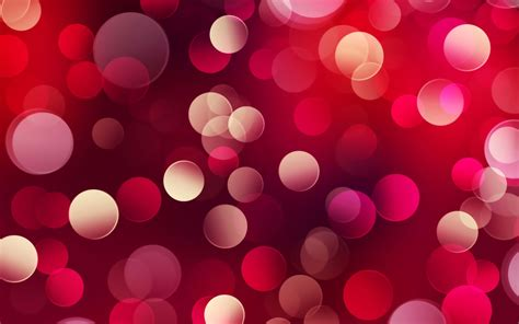 wallpaper abstract red red abstract wallpaper widescreen 6386 wallpaper