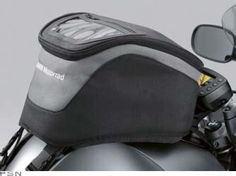Bmw Motorrad Essential Kit 310r by Tank Bag For Use With Bmw Navigator Ii From Bmw Motorcycle
