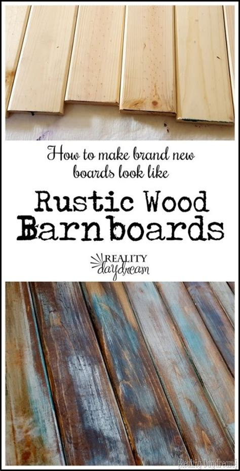 barn board rustic wheatered wood best 25 aged wood ideas on aging wood wood