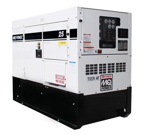 mq power whisperwatt 25 manual wiring diagrams repair