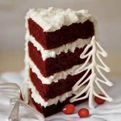 cake ideas recipes myrecipes