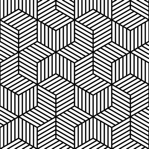 grey graphic pattern cool black and white geometric design joy studio design