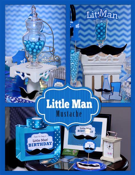 birthday themes man top 20 best boys party themes decor ideas in pakistan