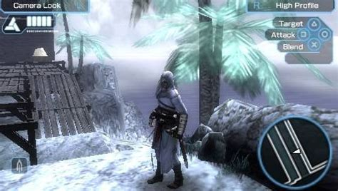 assassins creed bloodlines psp free iso cso assassin s creed bloodlines psp iso 419mb