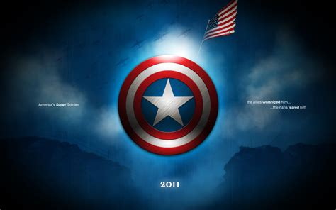 captain america tablet wallpaper captain america 2011 movie high quality wallpapers