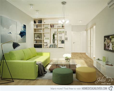 15 space saving and pretty sunken living rooms home 15 stunning apartment living room ideas fox home design