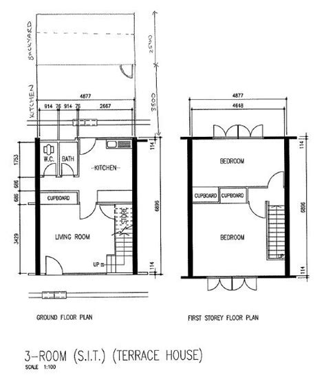 80 square meter house plan 100 square meter house floor plan