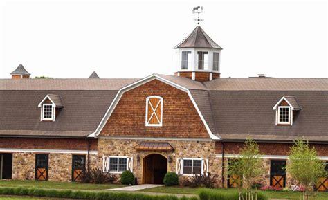 Weathervanes For Barns 28 Cupolas In A Sentence Pixelmari