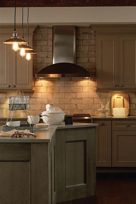 cabinet lighting systems sensio cabinet lighting systems decora