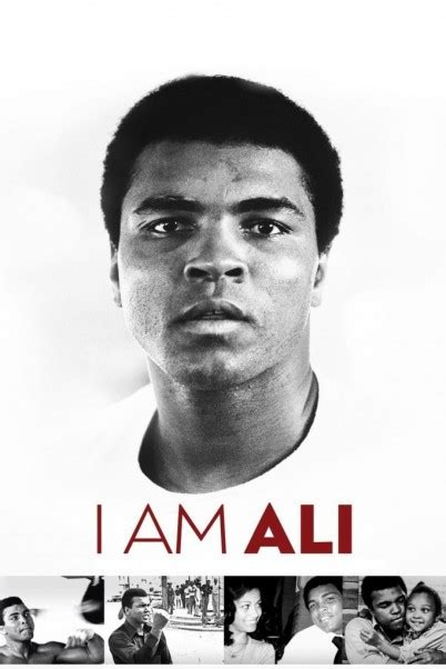 Ams Giveaway - i am ali giveaway sports detectives on smithsonian channel round by round boxing