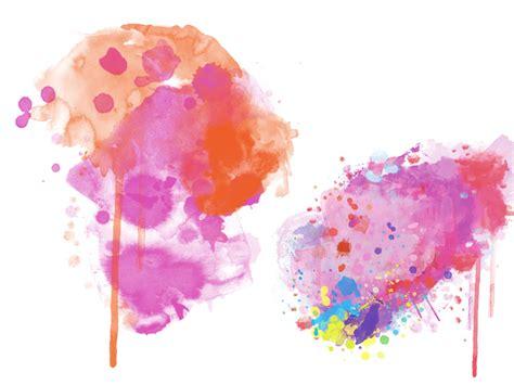 picsart tutorial color splash picsart tutorial png colour splash