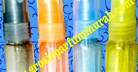 Botol Parfum Spray Kotak Tekstur 30 Ml botol spray plastik 20 ml