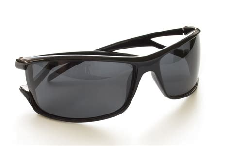 Sunglass Dr 8800 sunglasses fishbaugh family eyecare