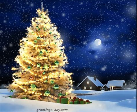 christmas gifs greeting cards pictures animated gifs