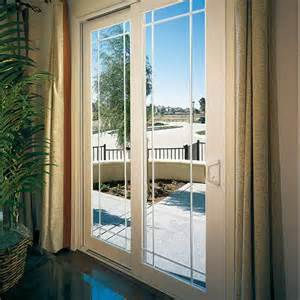 vinyl sliding patio doors patio doors san diego sliding patio doors replacement
