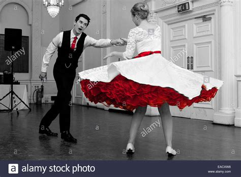 swing dancing austin 89 swing dance wedding wedding planner guide dance
