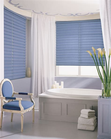 Bathroom Window Coverings Bathroom Window Coverings Images Frompo 1